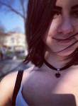irina, 26, Samara