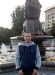 Nikolay, 35  , Srednjaja Akhtuba