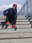 Zhake, 20  , Balykchy