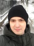 Andrey , 24, Perm