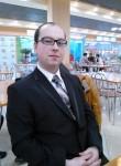 Dmitriy, 36, Ivanovo