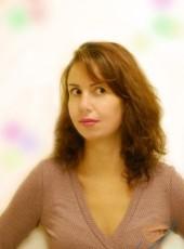 Natalya, 40, Russia, Tolyatti