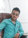 مروان, 22, Sanaa
