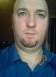 dmitriy, 47, Saint Petersburg