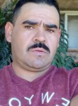 Rafa, 38  , Chicago