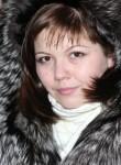 Lesya, 33, Novokuznetsk