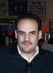 Luis Omar, 50  , Tijuana