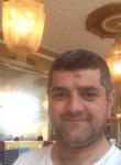 Etibar, 43  , Esenyurt