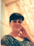 Marina, 46  , Egorevsk