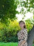 Eva, 28  , Verkhneuralsk