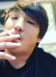 Nur, 24  , Wonju