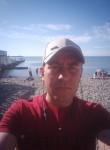 Anatoliy, 38  , Sochi
