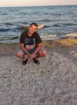 Dmitriy, 29, Zaporizhzhya