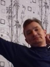Igor, 49, Russia, Voronezh