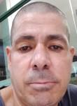 Fabio , 38  , Goiania