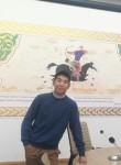 Marlen, 19  , Bishkek