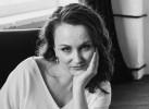 Olga, 41 - Just Me Photography 10
