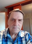 Aleksel, 68  , Saint Petersburg