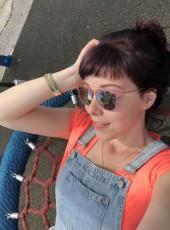 Nelly, 33, Russia, Sortavala