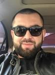 Руслан, 30 лет, Москва