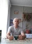 AKravchenko vOK, 55  , Kherson