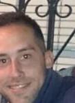 Pablo, 30, Jerez de la Frontera