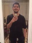 sircan, 29 лет, Birkirkara