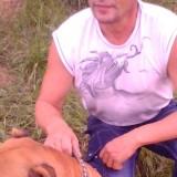 Yuriy, 53  , Svatove