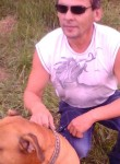 Yuriy, 52  , Svatove