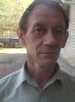 VIKTOR KRIVOShEEV, 52  , Buzuluk