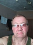 rombrand, 53  , Aldan