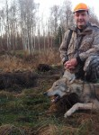Николай Стоилов, 56  , Sofia