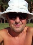 Виталик, 59  , Sumy