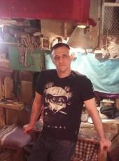 viktor, 37, Ukraine, Odessa