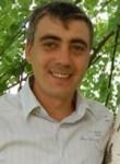 makedonec, 41, Mikhaylovka (Volgograd)