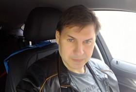 Kirill, 43 - Just Me