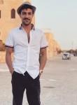 Adam, 24  , Cairo