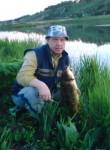 Alex, 58  , Belgorod