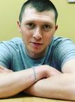 Egor, 21  , Chebarkul