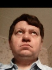 andrey lariono, 53, Russia, Korolev
