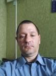 Igor, 42  , Naro-Fominsk