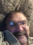kevin, 52  , Spokane