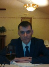Semyen, 34, Russia, Moscow
