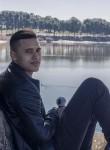 jakobe, 22, Batna