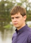 Maks, 31  , Pokrov