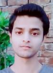 haroon@gmailn.co, 59  , Lahore