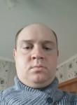 Dimon  Pishchik, 31  , Malaryta