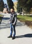 Vasil, 19  , Berezhani
