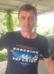 Sergey, 44  , Aleksandrovskoye (Stavropol)