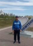 arsen, 37  , Nefteyugansk